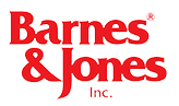 Steam Heating NYC | Steam Traps NYC | Condensate Handling Systems NYC - Barnes & Jones